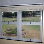 72 Multiple-awning-windows+screens